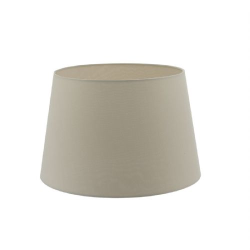 Cezanne French Drum Shade 45CM Ecru